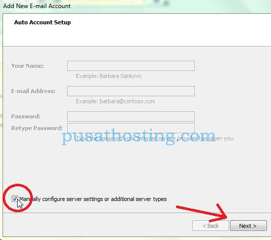 imap-outlook-2007-click-manually-configure