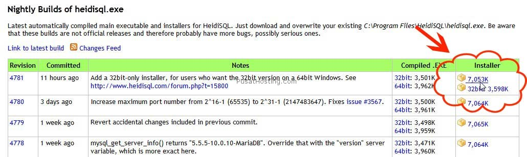 download-heidi-sql