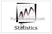 menu statistik